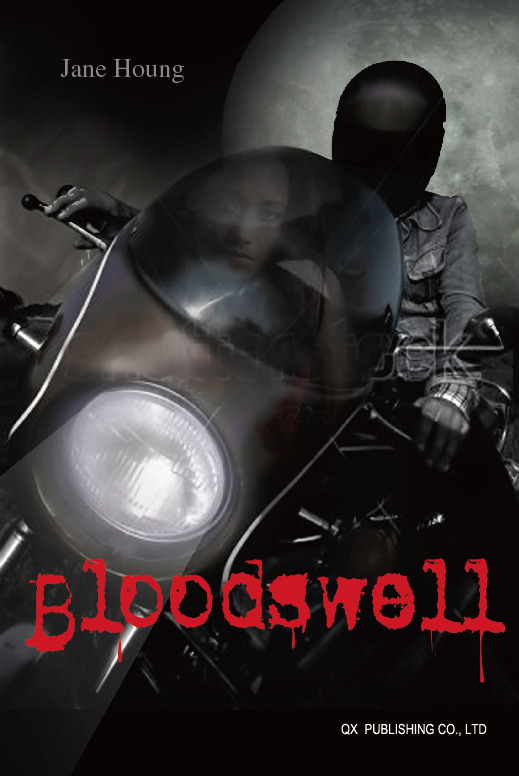 bloodswell1012D 2